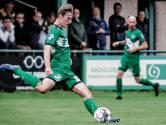 """Preben Van Wesemael: """"Ik vind KVV Zelzate een geweldige club"""""""