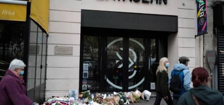 Handlanger Bataclan-terroristen opgepakt in Italië