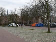 Parkeervergunning geen garantie op plekje in binnenstad Zierikzee