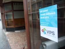 Enthousiasme over invullen Pompen & Verlouw aan Bossche Vughterstraat