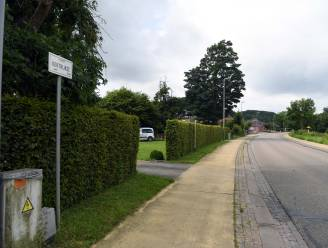 Vernieuwing asfalt Dutselstraat en Kortrijksebaan op 3, 4 en 5 augustus