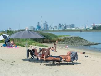 Bart Somers richt focus op aanpak hitte-eilanden in steden
