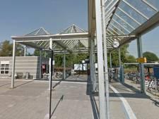 Reizigers: wc's en meer palen op de stations MewedelingeLijn