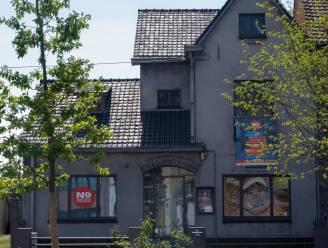 Iconisch concerthuis N9 Villa wordt verkocht: concerten verhuizen definitief naar Kubiek