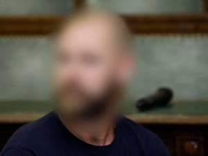 Buizingen: 3 ans de prison requis contre le conducteur, de lourdes amendes pour la SNCB et Infrabel