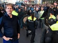 Jan van Zanen en Koos Janssen over het vak van burgemeester: 'Kop van Jut ben je sowieso'