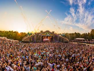 Nu overheid pas midden maart duidelijkheid geeft: mogen we nog dromen van een festivalzomer?