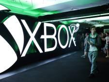 Microsoft onthult: Nieuwe Xbox Series X acht keer krachtiger dan voorganger