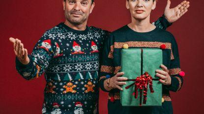 Wereldwinkel Sint-Amands organiseert cadeaudagen