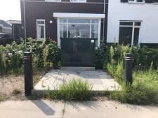'Rioolkast staat symbool voor verrotte cultuur binnen Dordrecht'