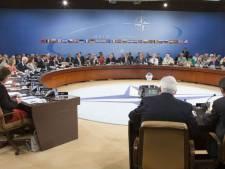 NAVO solidair met Turkse strijd tegen terrorisme