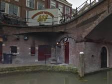 Populaire werfkelder K-sjot in Utrecht wil dit najaar weer open