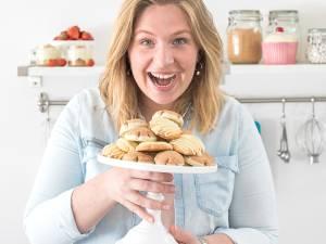 Start de herfst zoet met Laura's Bakery
