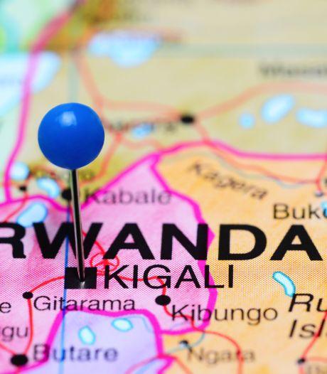 Eindhovense samenwerking met Rwanda geflopt: 'Resultaat onvoldoende'
