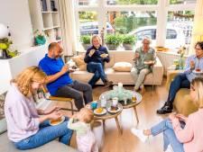 Woon je in Waalwijk en ben je vandaag jarig? 144 anderen óók