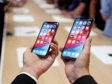Dit zijn de grootste prijsdalers op de smartphone-markt van dit najaar