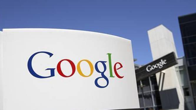 Wat als een Google-werknemer sterft?