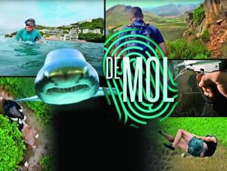 Zo paranoïde zijn tv-makers om 'De Mol' geheim te houden