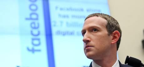 Effrayé par la fuite des annonceurs, Facebook promet d'en faire plus contre les contenus toxiques