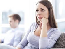 Les huit erreurs à éviter après une rupture