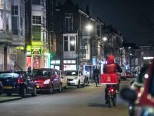 Eerst de buurt aanpakken, dan de boef: Strijd tegen georganiseerde misdaad begint in Weimarstraat