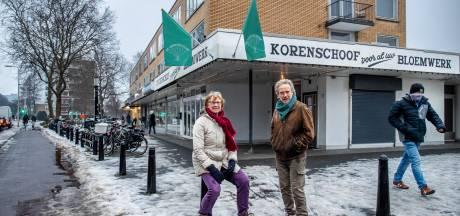 Bewoners morren, want Utrecht bouwt midden in de stad net zoveel woningen als álle huizen in heel Zwolle