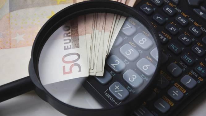 Wat is de impact van de Europese Centrale Bank op uw centen?