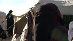 Belgische staat moet 10 kinderen van IS-strijders helpen naar België terug te keren