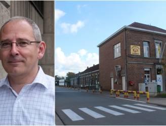 """VUB-professor zal dorpsschool Oetingen verbouwen tot STEAM Academy tegen 2024: """"Nu samen details verder uitwerken"""""""