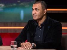 Gullit: Ik heb een goed gesprek gehad met Van Breukelen