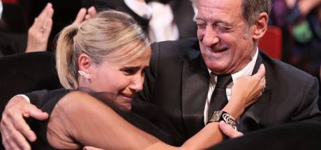 Spike Lee kondigt winnaar Gouden Palm in Cannes per ongeluk te vroeg aan, tweede vrouw ooit die wint