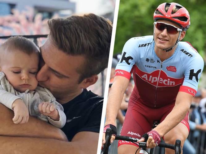 """Ex-renner Marcel Kittel, recordhouder in de Scheldeprijs, over sprinten en sprinters: """"Tegenwoordig is het complete chaos"""""""