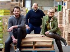 Roosendaalse stichting wil zinvol werk voor iedereen: 'Dagbesteding, dat woord moet verdwijnen'