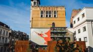 Vooruit vraagt debat over uitgaansleven in Gent