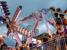 Dinsdag op de kermis: zomercarnaval, gereduceerde prijzen en gehandicaptenmiddag