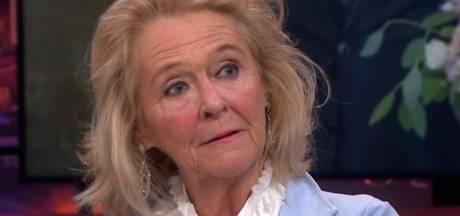 Freddy en Sylvia na kankerdiagnose tóch gescheiden: 'Het was niet eerlijk'