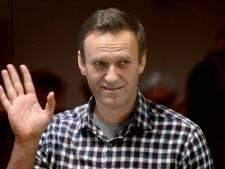 Affaire Navalny: Washington accuse Moscou et annonce de nouvelles sanctions