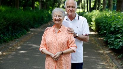 """Ida uit 'Lili en Marleen' (78) is bewust kinderloos gebleven: """"Je kan hen niet de hele tijd naar de bomma of de opvang brengen, hé"""""""
