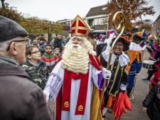 Halloween, Sinterklaas en kerstmarkt gaan aangepast door in Losser