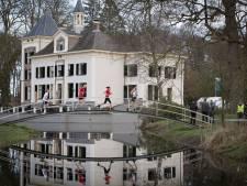 Festival Mañana Mañana verhuist mogelijk naar Sallands landgoed De Haere: 'Maar een Achterhoekse locatie heeft onze voorkeur'