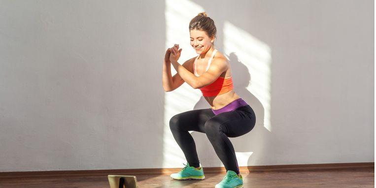 terug-in-het-sportritme-zo-begin-je-en-hou-je-het-vol.jpg