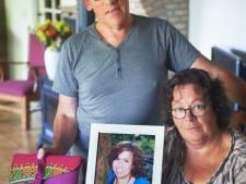 Geffense Harry en Dianne willen droom van overleden dochter waarmaken
