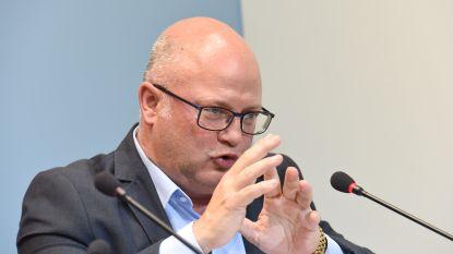 "Ministers bereiken akkoord over het Energiepact: ""Kernuitstap bevestigd"""
