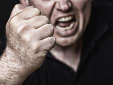 Voorwaardelijke tbs voor Nijmegenaar (37) na bedreigen spelende kinderen op straat
