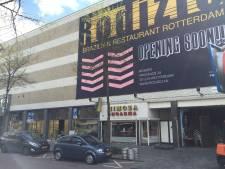 Nieuw vleesrestaurant opent deuren op Kruiskade