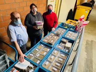 """Nu ook voedselbank voor dieren: """"We zoeken nog mensen die bruikbare spullen willen doneren"""""""