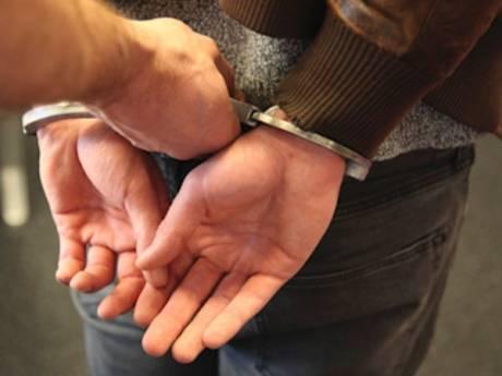 Vijf Harderwijkers opgepakt in groot drugsonderzoek op de Veluwe