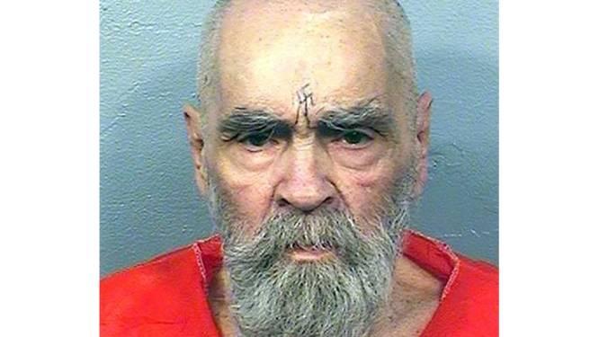 Manson Family zorgde voor seks en drugs: drummer Beach Boys liet zichzelf én zijn villa inpalmen