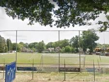 Rijssense ontwikkelaar Ter Steege kan gaan bouwen op voormalig voetbalveld van Rijssen Vooruit