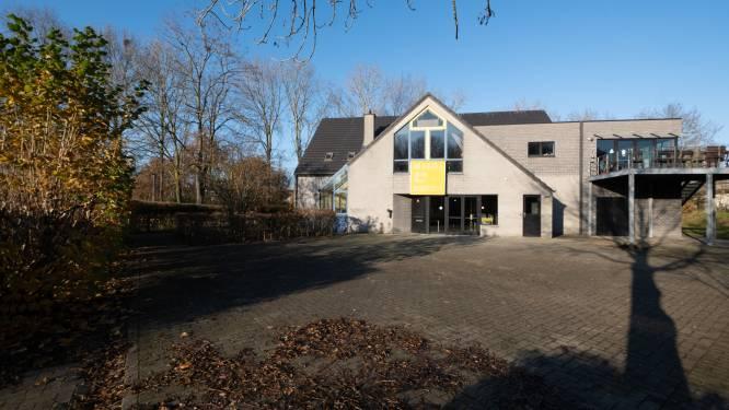 """Gemeente Bornem koopt gebouw van jeugdhuis Kadee: """"Zo snel mogelijk weer volwaardig jeugdcentrum openen"""""""
